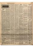 Galway Advertiser 1984/1984_07_26/GA_26071984_E1_008.pdf