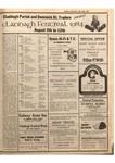 Galway Advertiser 1984/1984_07_26/GA_26071984_E1_007.pdf