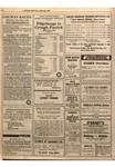 Galway Advertiser 1984/1984_07_26/GA_26071984_E1_016.pdf