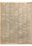 Galway Advertiser 1984/1984_07_26/GA_26071984_E1_020.pdf