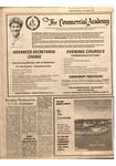 Galway Advertiser 1984/1984_08_23/GA_23081984_E1_007.pdf