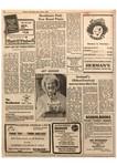 Galway Advertiser 1984/1984_08_23/GA_23081984_E1_020.pdf