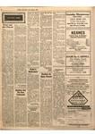 Galway Advertiser 1984/1984_08_23/GA_23081984_E1_008.pdf