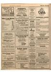 Galway Advertiser 1984/1984_08_23/GA_23081984_E1_012.pdf