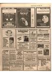 Galway Advertiser 1984/1984_08_23/GA_23081984_E1_011.pdf