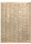 Galway Advertiser 1984/1984_08_23/GA_23081984_E1_018.pdf