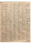 Galway Advertiser 1984/1984_08_23/GA_23081984_E1_019.pdf