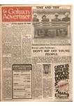 Galway Advertiser 1984/1984_08_23/GA_23081984_E1_001.pdf