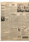 Galway Advertiser 1984/1984_08_23/GA_23081984_E1_002.pdf