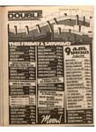 Galway Advertiser 1984/1984_08_23/GA_23081984_E1_003.pdf