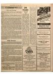 Galway Advertiser 1984/1984_08_23/GA_23081984_E1_006.pdf