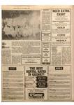 Galway Advertiser 1984/1984_08_23/GA_23081984_E1_004.pdf