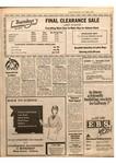 Galway Advertiser 1984/1984_08_23/GA_23081984_E1_009.pdf
