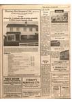 Galway Advertiser 1984/1984_08_23/GA_23081984_E1_013.pdf