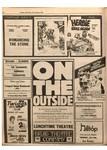 Galway Advertiser 1984/1984_08_23/GA_23081984_E1_010.pdf