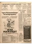 Galway Advertiser 1984/1984_08_23/GA_23081984_E1_005.pdf
