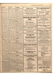 Galway Advertiser 1984/1984_08_23/GA_23081984_E1_015.pdf