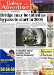 Galway Advertiser 2005/2005_10_06/GA_0610_E1_001.pdf