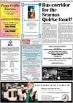 Galway Advertiser 2005/2005_10_06/GA_0610_E1_008.pdf