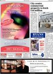 Galway Advertiser 2005/2005_10_06/GA_0610_E1_010.pdf