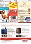 Galway Advertiser 2005/2005_10_06/GA_0610_E1_013.pdf