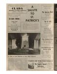 Galway Advertiser 1972/1972_07_27/GA_27071972_E1_010.pdf