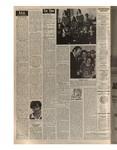 Galway Advertiser 1972/1972_07_27/GA_27071972_E1_008.pdf