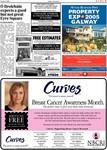 Galway Advertiser 2005/2005_10_06/GA_0610_E1_017.pdf