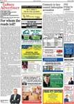 Galway Advertiser 2005/2005_10_06/GA_0610_E1_002.pdf