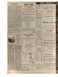 Galway Advertiser 1972/1972_07_27/GA_27071972_E1_002.pdf