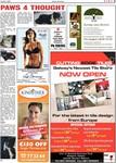 Galway Advertiser 2005/2005_10_06/GA_0610_E1_019.pdf