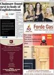 Galway Advertiser 2005/2005_10_06/GA_0610_E1_016.pdf