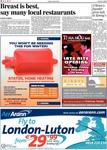 Galway Advertiser 2005/2005_10_06/GA_0610_E1_012.pdf