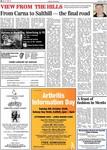 Galway Advertiser 2005/2005_10_06/GA_0610_E1_020.pdf