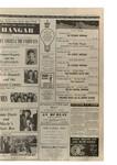 Galway Advertiser 1972/1972_07_27/GA_27071972_E1_005.pdf