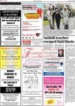 Galway Advertiser 2005/2005_10_06/GA_0610_E1_006.pdf