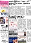 Galway Advertiser 2005/2005_09_29/GA_2909_E1_006.pdf