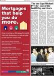 Galway Advertiser 2005/2005_09_29/GA_2909_E1_012.pdf