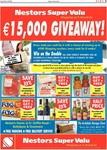 Galway Advertiser 2005/2005_09_29/GA_2909_E1_019.pdf