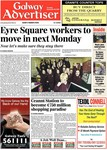 Galway Advertiser 2005/2005_09_29/GA_2909_E1_001.pdf