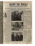 Galway Advertiser 1972/1972_07_27/GA_27071972_E1_007.pdf