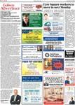 Galway Advertiser 2005/2005_09_29/GA_2909_E1_002.pdf