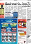 Galway Advertiser 2005/2005_09_29/GA_2909_E1_004.pdf