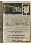 Galway Advertiser 1972/1972_07_27/GA_27071972_E1_011.pdf