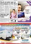 Galway Advertiser 2005/2005_09_29/GA_2909_E1_015.pdf