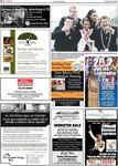 Galway Advertiser 2005/2005_09_29/GA_2909_E1_020.pdf