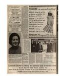 Galway Advertiser 1972/1972_10_19/GA_19101972_E1_006.pdf