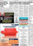 Galway Advertiser 2005/2005_09_29/GA_2909_E1_010.pdf