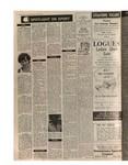 Galway Advertiser 1972/1972_10_19/GA_19101972_E1_014.pdf