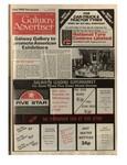 Galway Advertiser 1972/1972_10_19/GA_19101972_E1_001.pdf
